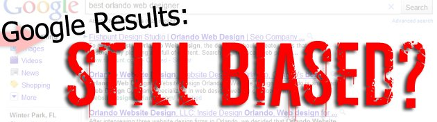 Finding the best orlando web designer