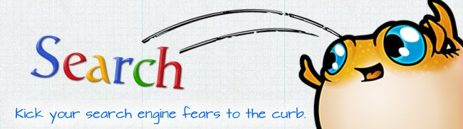 Overcoming the Fear of Website Ranking With Quality Content