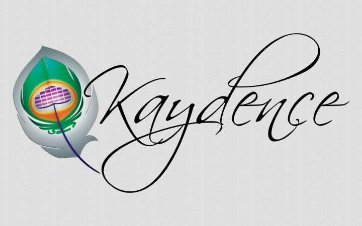 Project Kaydence Fashion Designer Logo Design Orlando Interiors Inside Ideas Interiors design about Everything [magnanprojects.com]