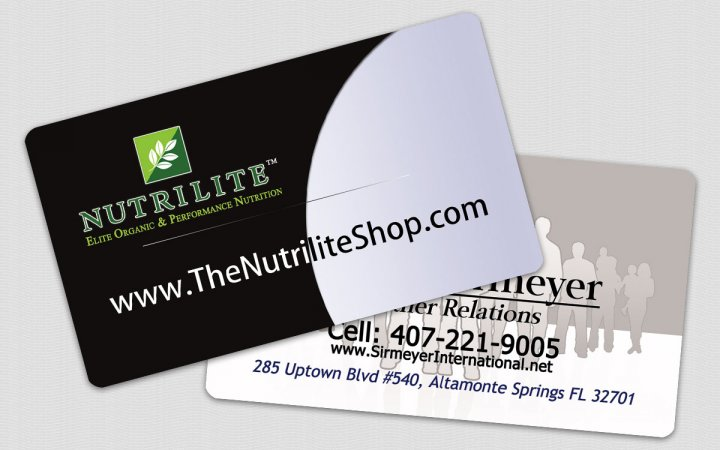 %name Top Result 20 New Business Cards orlando Photography 2017 Zat3