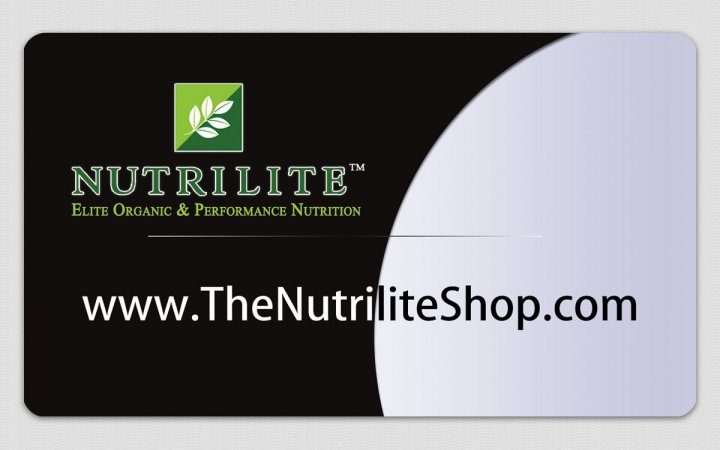 Project nutrilite mlm business business card orlando fl project nutrilite mlm business business card orlando fl fishpunt design studio colourmoves Gallery