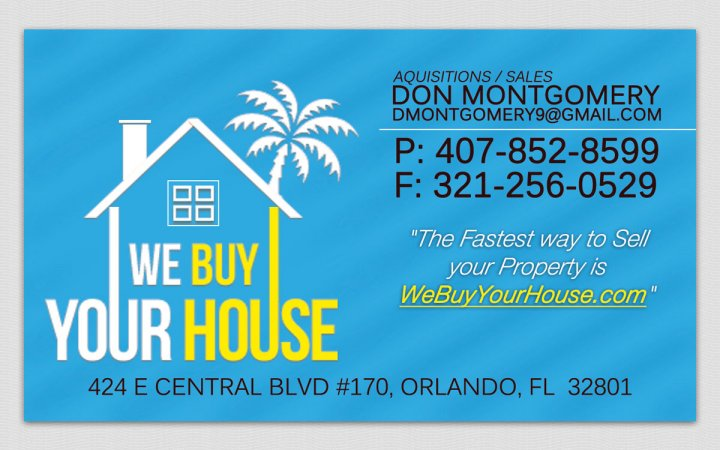 Project we buy your house real estate business card sanford fl project we buy your house real estate business card sanford fl fishpunt design studio colourmoves